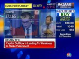 Check out top F&O stock ideas by VK Sharma of HDFC Securities