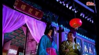 Phim Hay 2019 Trom Long Trao Phung Tap 01