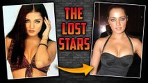 Celina Jaitly Vanished From BOLLYWOOD | Miss India To Marriage, Kids | The Lost STARS