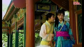 Phim Hay 2019 Trom Long Trao Phung Tap 02