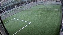 08/05/2019 00:00:01 - Sofive Soccer Centers Rockville - Anfield
