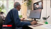 Vacances : Comment détecter les arnaques sur Internet en quelques clics ? Un spécialiste répond ! - VIDEO