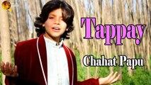 Tappay Chahat Papu - Sur O Saaz Ghazal Night