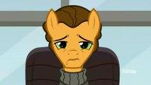 My Little Pony Friendship is Magic – Season 9 Episode 14 The Last Laugh