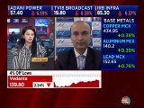 Here are some stocks trading ideas from stock experts Ashish Kyal & Ashwani Gujral