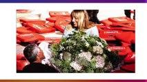 Nagui : le geste romantique pour sa femme Mélanie Page