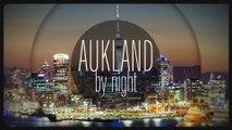 NOUVELLE ZÉLANDE : à la découverte du pays des All Blacks