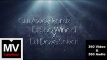 蘇盈之 Dr. Soo Wincci【Cut Away (360 Remix)】HD 高清官方完整版 MV