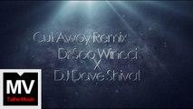 蘇盈之 Dr. Soo Wincci【Cut Away (DJ Dave Shivat Remix)】HD 高清官方完整版 MV
