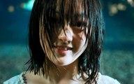 【嫦娥撩电影】一部看完直冒冷汗的电影,姐姐其实是自己的母亲,女人心海底针!