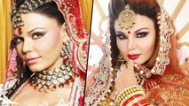 Rakhi Sawant CONFIRMS Her Marriage To US Based Businessman