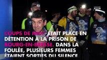 12 Coups de midi : Benoît lynché sur la Toile après l'affaire Christian Quesada