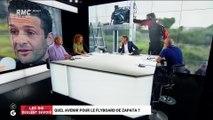 Les GG veulent savoir : Quel avenir pour le Flyboard de Zapata ? - 05/08