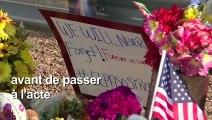 Fusillades aux Etats-Unis: au moins 29 morts
