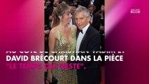 Nagui fier de sa femme Mélanie, il lui fait une jolie déclaration sur Instagram