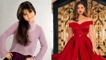 تطور أسلوب منة عرفة في الأزياء، الشعر والمكياج !