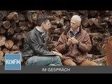 Teaser: KenFM im Gespräch mit: Erwin Thoma - DIE MACHER (1)