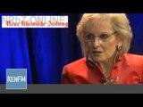 KenFM Gastkommentar von Evelyn Hecht-Galinski:Hetz-Journalismus gegen Gilad Atzmon