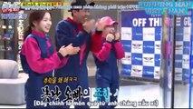Running Man Ep 461 Đạt Rating Một Phút Cao Nhất Trong Khoảnh Khắc Lee Kwang Soo Nhảy Dù Trong Nhà