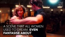 Dirty Dancing: Here Is What Jennifer Grey Aka 'Baby' Has Been Up To Over The Last 30 Years!