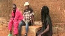 N'ginè kha ki partie 3 & 4- 5  nouveau film guinéen