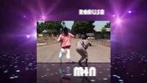 Fiston N'dataro partie 1 nouveau film guinéen