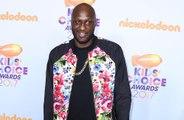 Lamar Odom respects Khloe Kardashian deeply