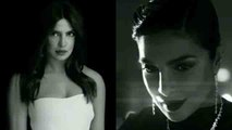 Priyanka Chopra gets trolled again for Promoting THIS brand: Check Out Here | FilmiBeat