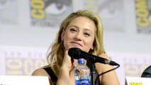 Lili Reinhart casts more doubt on Cole Sprouse split gossip with lovely birthday poem