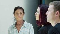 Investigation 13 Trailer - Meg Foster