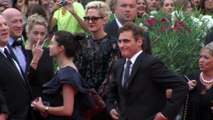 The Stars' Best Kept Secrets: Joaquin Phoenix