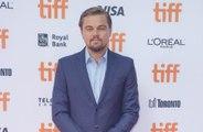 Leonardo DiCaprio: selon lui, sa célébrité est une question de chance