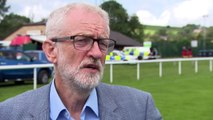 Corbyn: New £1.8bn for NHS doesn't make up for past cuts