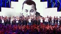 Les Enfoirés : bientôt le retour de Jean-Jacques Goldman ?