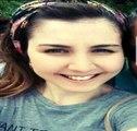 Ankara'da korkunç cinayet! Kız kardeşini bıçaklayarak öldürdü