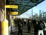 dernier train de jean claude 26 janvier 2008 (2)