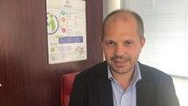 Prix Entrepreneur EY