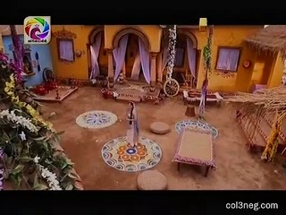 Maharaja Kansa (365) - 05-08-2019