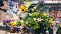 FBI Warning Copycat Attacks Following Dayton And El Paso Shootings