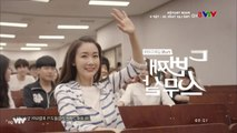 [Xem Phim] Trở  Lại Tuổi 20 Tập 5 (Thuyết Minh) - Phim Hàn