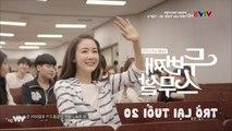 [Xem Phim] Trở  Lại Tuổi 20 Tập 6 (Thuyết Minh) - Phim Hàn