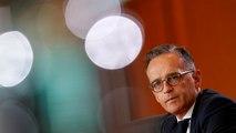 Deutschland will EU-Beobachtermission im Persischen Golf