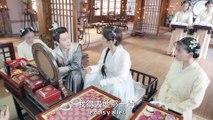 I Will Never Let You Go / Legend of Huabuo - Épisode 08 (VOSTFR)