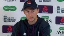 Frustrating defeat - Root
