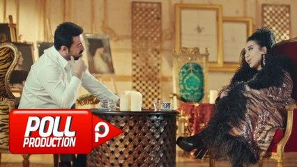 Serkan Kaya - Karagözlüm - (Official Video) #enyeni