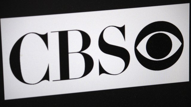 CBS and Viacom Reportedly Reach Deal for Leadership Team