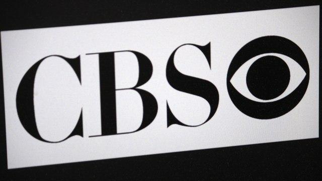 CBS and Viacom Reportedly Reach Deal for Leadership Team