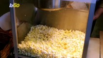 Sneaky Ways Movie Theaters Get You For More Cash