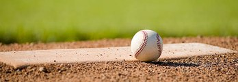 MLB Fan Signed by Pro Team After Seen Throwing 96 MPH