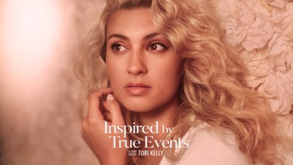 Tori Kelly - Your Words